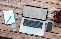 如何写好简历中的项目经验?教你3招搞定HR!