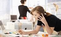 能让老板主动涨工资的员工该是什么样的?