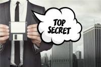 职场新人面试小贴士:这些职场招聘黑话你知多少?