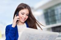 HR跟应届生谈薪酬,其实谈的是什么?