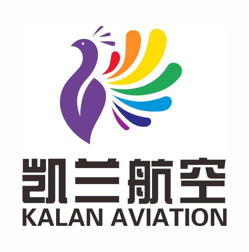 新疆凯兰航空