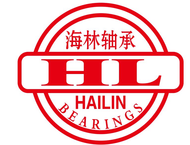 甘肃海林中科科技股份有限公司