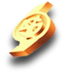 天水六九一三电子科技有限责任公司