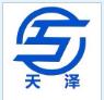 陇南天泽商贸有限责任公司