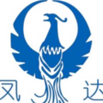 天津市飞亚电线电缆有限公司