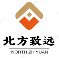 甘肃北方致远商务咨询有限公司