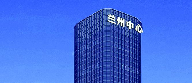 北京航天金羊电梯有限公司