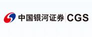 银河证券股份有限公司白银营业部