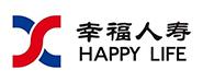 幸福人寿保险股份有限公司武威中心支公司