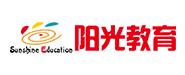 武威阳光教育科技发展有限公司