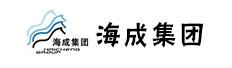 华龙证券股份有限公司